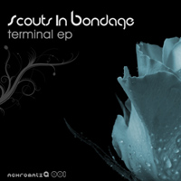 Scouts In Bondage - Terminal EP