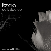 Itzaia - Dark Side EP