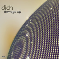 Dich - Damage
