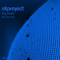 ATProject - The Furies