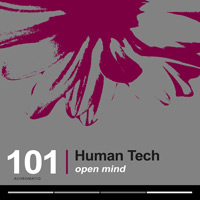Human Tech -  Open Mind