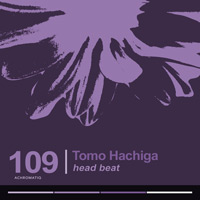 Tomo Hachiga - Head Beat
