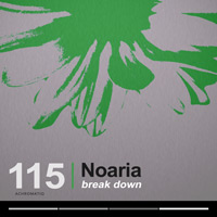 Noaria - Break Down