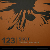 SKOT - The First Element