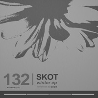 SKOT – Winter EP