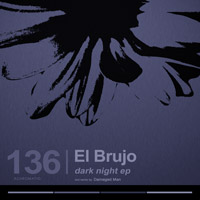 El Brujo – Dark Night EP