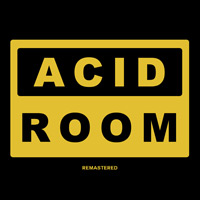 SERi – Acid Room (Remastered)