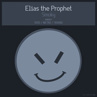 Elias the Prophet – Smoky