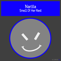 Narita - Smell Of Her Rest