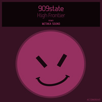 909State - High Frontier
