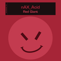 nAX_Acid - Red Giant