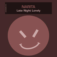 Narita – Late Night Lonely