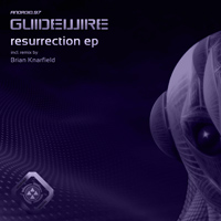 Guidewire - Resurrection EP