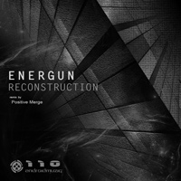 Energun - Reconstruction