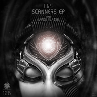 CWS - Scanners EP