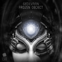 Gedevaan - Frozen Object