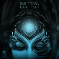 Dub Signal - Lost At Sea