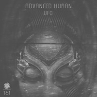Advanced Human - UFO