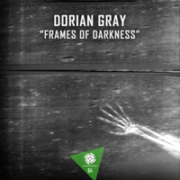 Dorian Gray - Frames of Darkness