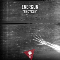 Energun - Recycle