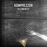 Komprezzor - Elements