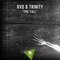 RVO & Trinity - The Fall