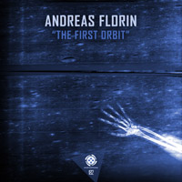 Andreas Florin - The First Orbit