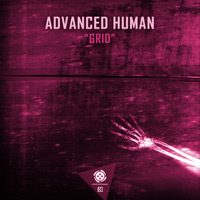 Advanced Human - Grid