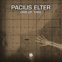 Pacius Elter - Orb of Time