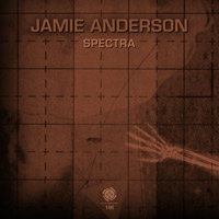 Jamie Anderson - Spectra