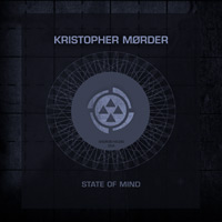 Kristopher Mørder – State of Mind