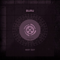 Buru – Way Out