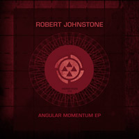 Robert Johnstone - Angular Momentum EP