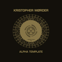 Kristopher Mørder - Alpha Template