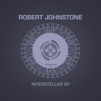 Robert Johnstone - Interstellar EP