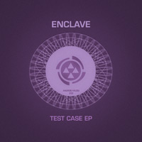Enclave - Test Case EP