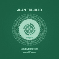 Juan Trujillo - Luminescence