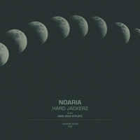 Noaria - Hard Jackerz