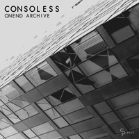 Consoless - Onend Archive