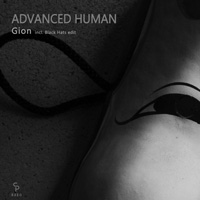 Advanced Human - Gion