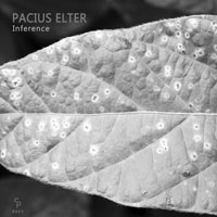 Pacius Elter - Inference