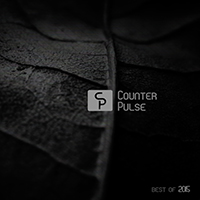 Counter Pulse – Best of 2015