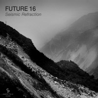 Future 16 - Seismic Refraction
