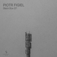 Piotr Figiel – Black Box EP