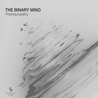 The Binary Mind – Polyneuropathy