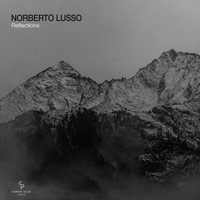 Norberto Lusso - Reflections EP