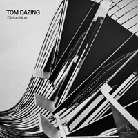 Tom Dazing - Distorchion