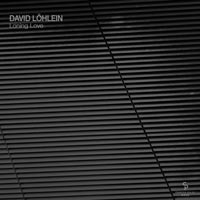 David Löhlein - Loning Love