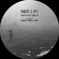 Robert S (PT) – Counter Pulse Series 19