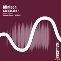 Mintech - Against All EP